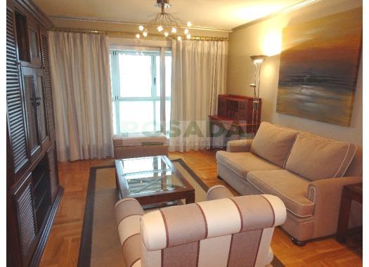 Apartamento en alquiler en  Vigo
