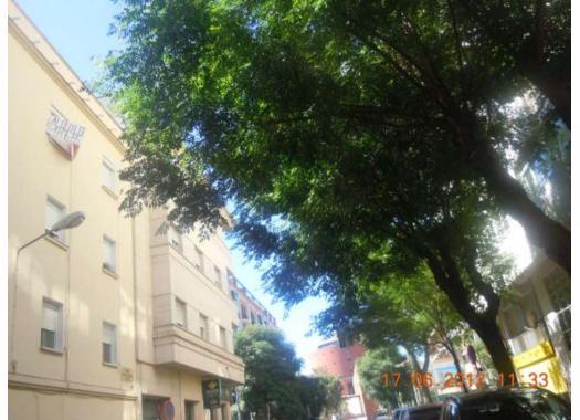 Piso en alquiler en  Badajoz
