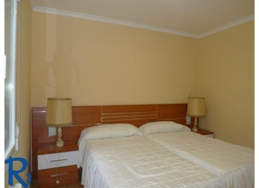 Apartamento en  León