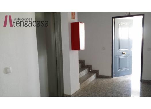 Muebles Caoba Jerez Frontera 20170807081952