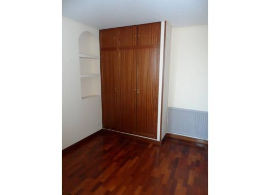 Piso en alquiler en le n capital centro - Alquiler pisos baratos leon ...