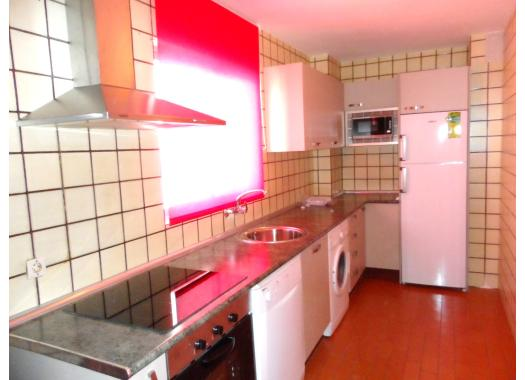 Apartamento en alquiler en  León