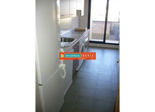 Apartamento en alquiler en  Logroño