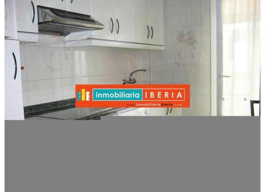 Piso en alquiler en  Logroño