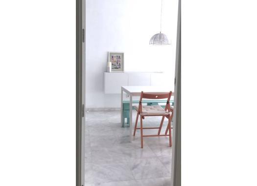 Piso en alquiler en sevilla capital bellavista - Alquiler de pisos en sevilla capital ...