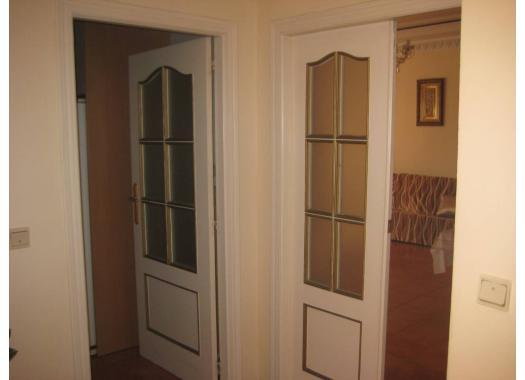 Casa en alquiler en  Melilla