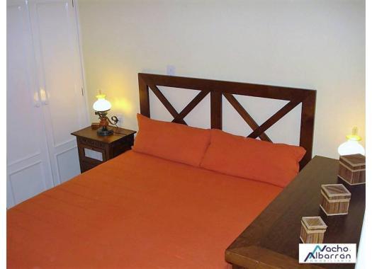 Apartamento en alquiler en  Badajoz