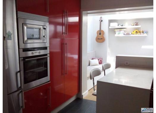 Casa en alquiler en  Badajoz