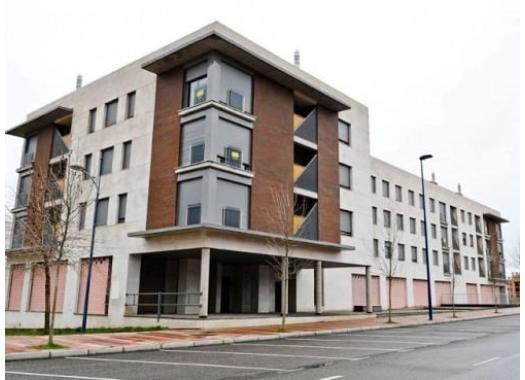 Alquiler le n pisos casas apartamentos - Alquiler pisos baratos leon ...
