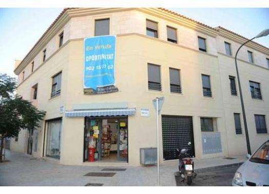 Piso en alquiler en  Palma de Mallorca
