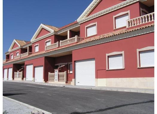 Casas en terrassa zona vallparadis - Casas en terrassa ...