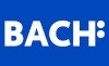 FINQUES BACH -Assessors Immobiliaris-
