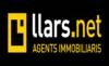 llars.net agents immobiliaris