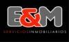 Inmobiliaria E & M