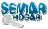 Inmobiliaria SEMAR HOGAR - Madrid