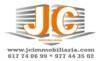 JC IMMOBILIARIA