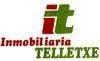 Inmobiliaria Telletxe 2000 S.L.