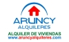 ARUNCY ALQUILERES - Jerez de la Frontera
