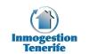 Inmobiliaria Inmogestión Tenerife
