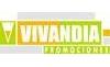 VIVANDIA