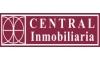 Inmobiliaria CENTRAL INMOBILIARIA
