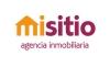 MISITIO AGENCIA INMOBILIARIA, S.L.