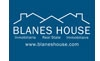 BLANES HOUSE S.L.