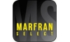 MARFRAN SELECT