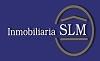 INMOBILIARIA SLM