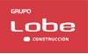 CONSTRUCCIONES LOBE EDIFICIO PLATEA