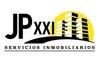 JP XXI