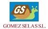 GOMEZ SELAS