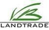 V.B. Landtrade