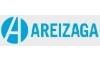 Agencia Inmobiliaria Areizaga