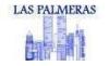Inmobiliaria LAS PALMERAS