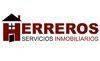 INMOBILIARIA HERREROS - Logroño