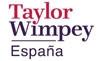 TAYLOR WIMPEY ESPAÑA