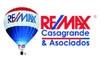 REMAX CASAGRANDE&ASOCIADOS
