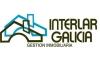 INTERLAR GALICIA