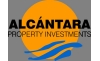 INMOBILIARIA ALCANTARA PROPERTY INVESTMENTS, S.L.