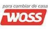 WOSS Gestion Inmobiliaria Integral