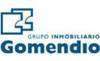 Grupo inmobiliario Gomendio