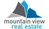 MOUNTAIN VIEW REAL ESTATE