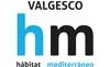 VALGESCO HABITAT MEDITERRÁNEO