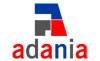 ADANIA EN MADRID