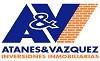 ATANES & VAZQUEZ INVERSIONES INMOBILIARIAS
