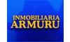 INMOBILIARIA ARMURU