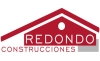CONSTRUCCIONES JUAN REDONDO