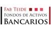 FAB TEIDE FONDO DE ACTIVOS BANCARIOS