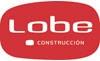 CONSTRUCCIONES LOBE LAGOS DEL SUR EN ZARAGOZA